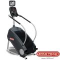 Степпер-лестница STAR TRAC E-SMi