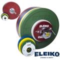 Штанга тренировочная ELEIKO 185-190 кг