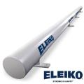 Защитный барьер для подиума ELEIKO Olympic Competition Barrier
