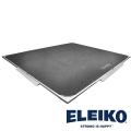 Помост параолимпийский ELEIKO PL Competition Platform
