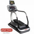 Клаймбер STAR TRAC E-TC TREADCLIMBER