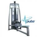 Нижняя тяга PULSE FITNESS S-385G