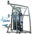 Рычажная тяга PULSE FITNESS S-447G