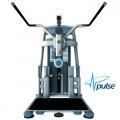 Приводящие и отводящие мышцы бедра PULSE FITNESS S-515G