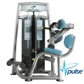 Мышцы пресса PULSE FITNESS S-600G