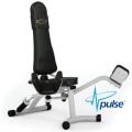 Приводящие и отводящие мышцы бедра PULSE FITNESS 503