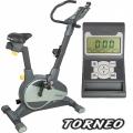 Велотренажер TORNEO Amulet В-520M