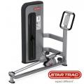 Ягодичные мышцы бедра STAR TRAC IP-S1317 Inspiration