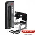 Разгибатель спины STAR TRAC IP-S3343 Inspiration