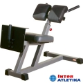 Гиперэкстензия INTER ATLETIKA GYM ST/BT320