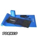 Набор для йоги TORNEO A-930