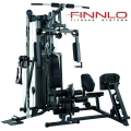 Мультистанция FINNLO Autark 2500 Multi-gym New
