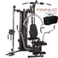 Мультистанция FINNLO Autark 6000-100 Multi-gym