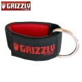 Манжет для махов GRIZZLY Neoprene Ankle Strap
