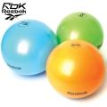 Мяч для фитнеса REEBOK Gym Balls