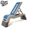 Степ платформа REEBOK RE-21170