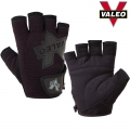 Перчатки для фитнеса VALEO FITNESS Performance Lifting Gloves
