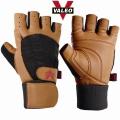 Перчатки для фитнеса VALEO FITNESS Ocelot Wrist Wrap Lifting Glo