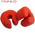 Опция: Утяжелители FINNLO Additional Weights 3746