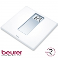 Весы электронные BEURER PS160