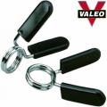 Замки пружинные VALEO FITNESS Standard Spring Collars Ø25 мм