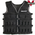 Жилет-утяжелитель VALEO FITNESS Weighted Vest