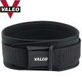 Пояс атлетический VALEO FITNESS Competition Lifting Belt 15см