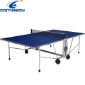 Теннисный стол CORNILLEAU SPORT One Indoor