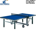 Теннисный стол CORNILLEAU SPORT 540 Indoor Competition ITTF
