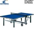 Профессиональный теннисный стол CORNILLEAU COMPETITION 540