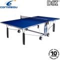 Теннисный стол всепогодный CORNILLEAU SPORT 200 Outdoor