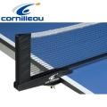 Сетка для настольного тенниса CORNILLEAU Hobby Primo
