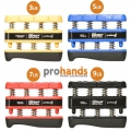 Эспандер для пальцев и кисти рук PROHANDS GRIPMASTER ORIGINAL