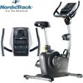 Велотренажер NORDIC TRACK U100