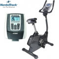 Велотренажер NORDIC TRACK GX4.1 Upright Cycle