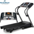 Беговая дорожка NORDIC TRACK T8.0 Treadmill