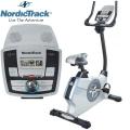 Велотренажер NORDIC TRACK GX3.0 Upright Cycle