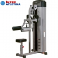 Дельта-машина INTER ATLETIKA GYM ST/BT113