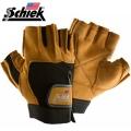 Перчатки для бодибилдинга SCHIEK 415
