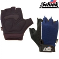 Перчатки для фитнеса SCHIEK Cross Training & Fitness Gloves 510