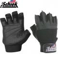 Перчатки для бодибилдинга SCHIEK 530