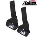 Кистевые ремни для тяги SCHIEK 1000BLS2 пара