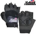 Перчатки для бодибилдинга SCHIEK Premium Lifting Gloves 715