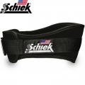 Пояс атлетический SCHIEK Lifting Belt 2006 15 см