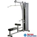 Верхняя и нижняя тяга INTER ATLETIKA GYM ST/BT118