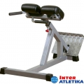 Гиперэкстензия INTER ATLETIKA GYM ST/BT313