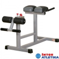 Гиперэкстензия INTER ATLETIKA GYM ST/BT319