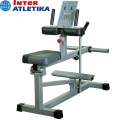 Голень сидя INTER ATLETIKA GYM ST/BT213