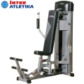 Баттерфляй INTER ATLETIKA GYM ST/BT105