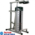 Голень-машина INTER ATLETIKA GYM ST/BT119